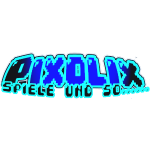 Pixolix T-Shirt