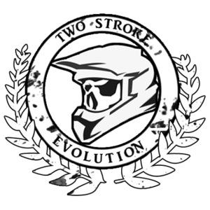 TwoStrokeEvolution