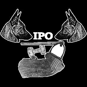 IPO Malinios B.C.