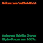 buffed_schwarzes_shirt_100