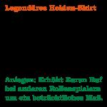 buffed_heldenshirt_100