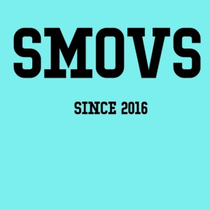 Smovs since 2016