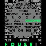 Jack House