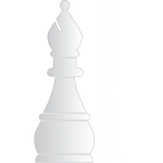 your_move