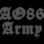 T-Shirt-Army-grau.png