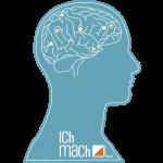 brain_ichmachOL
