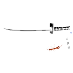 Katana white & blood.png