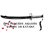 Katana black & roses.png