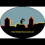 Logo_Fgr.jpg