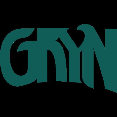 GRYN - GRYN Stonerrock aus Bielefeld - Stonerrock,Herford,GRYN,Bielefeld,Band