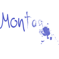 Montag Shirtdesign Spreadshirt © cso-munich.de