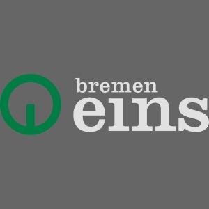 BremenEins_Logo_neg_cmyk