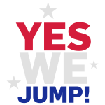 yes_we_jump