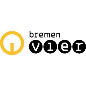 BremenVier_Logo_pos_cmyk