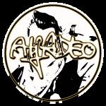 AD_AH_2016