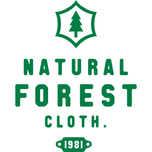 FOREST-SIGN