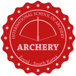 School of Archery - Korea