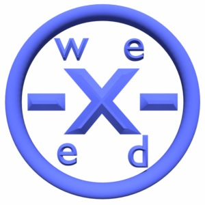logo640tp png