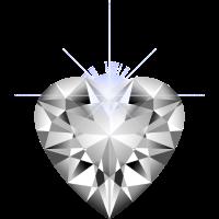 Herzdiamant