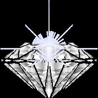 Diamantsplitter