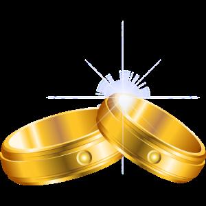 Ringe 1