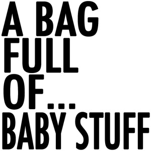BABY STUFF black.png