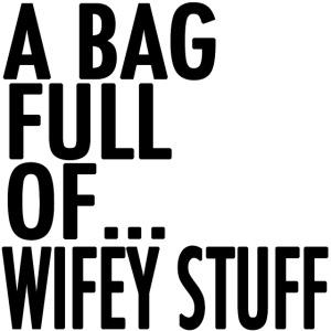 wifey stuff black.png