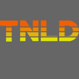 Original Logo Orange