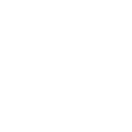 universal university 42
