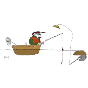 05 fisking