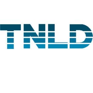 clothing logo gif
