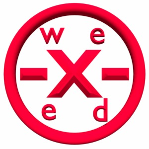 logo720redtp png