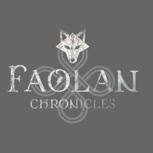 Faolan_Logo Groß
