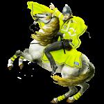 Policeman Napoleon