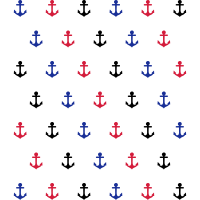 Anchor Pattern 2
