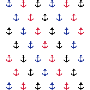 Anchor Pattern 2