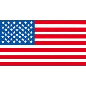 Verenigde Staten vlag jpg