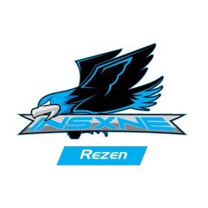 Insxne Rezen png