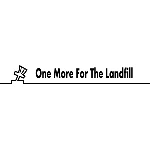 OMFTL_logo_01_all_vector
