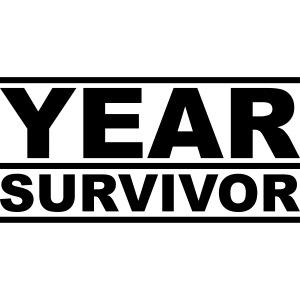 XX year survivor
