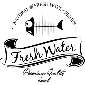 FreshWater 28cm Breite