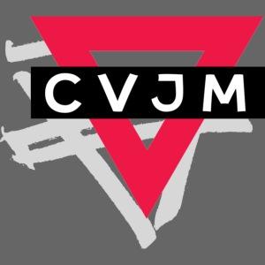 cvjm logo