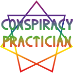 Conspiracy Practician