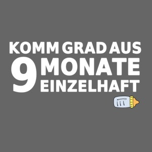 9monateeinzelhaft limited white png