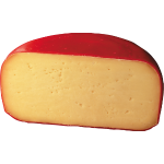cheese_PNG13.png