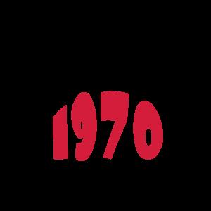 1970 legenden