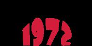 Jahrgang 1970 Geburtstagsshirt: 1972 legenden