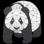 Polygon_Panda