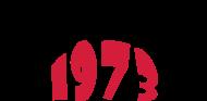 Jahrgang 1970 Geburtstagsshirt: 1973 legenden