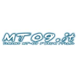 mt09f png